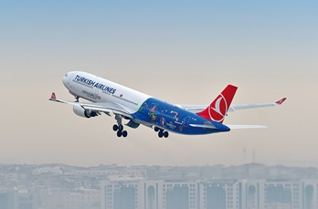 Turkish-Airlines-Euro-2016-Painted-Aircraft-2